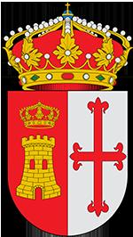 Escudo_de_Alar_del_Rey