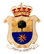 escudo novales